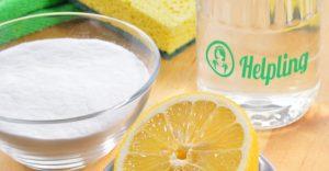 Helpling-Zitrone_und_Salz_gegen_unangenehme_Gerueche1