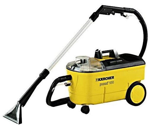 karcher-puzzi-100-e1596297620637
